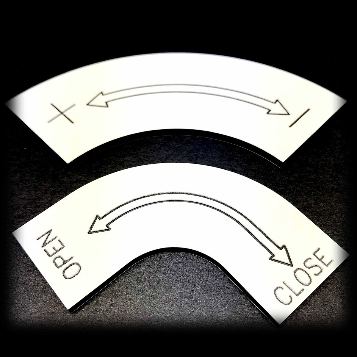 Engraved Traffolyte Switch Label.jpg