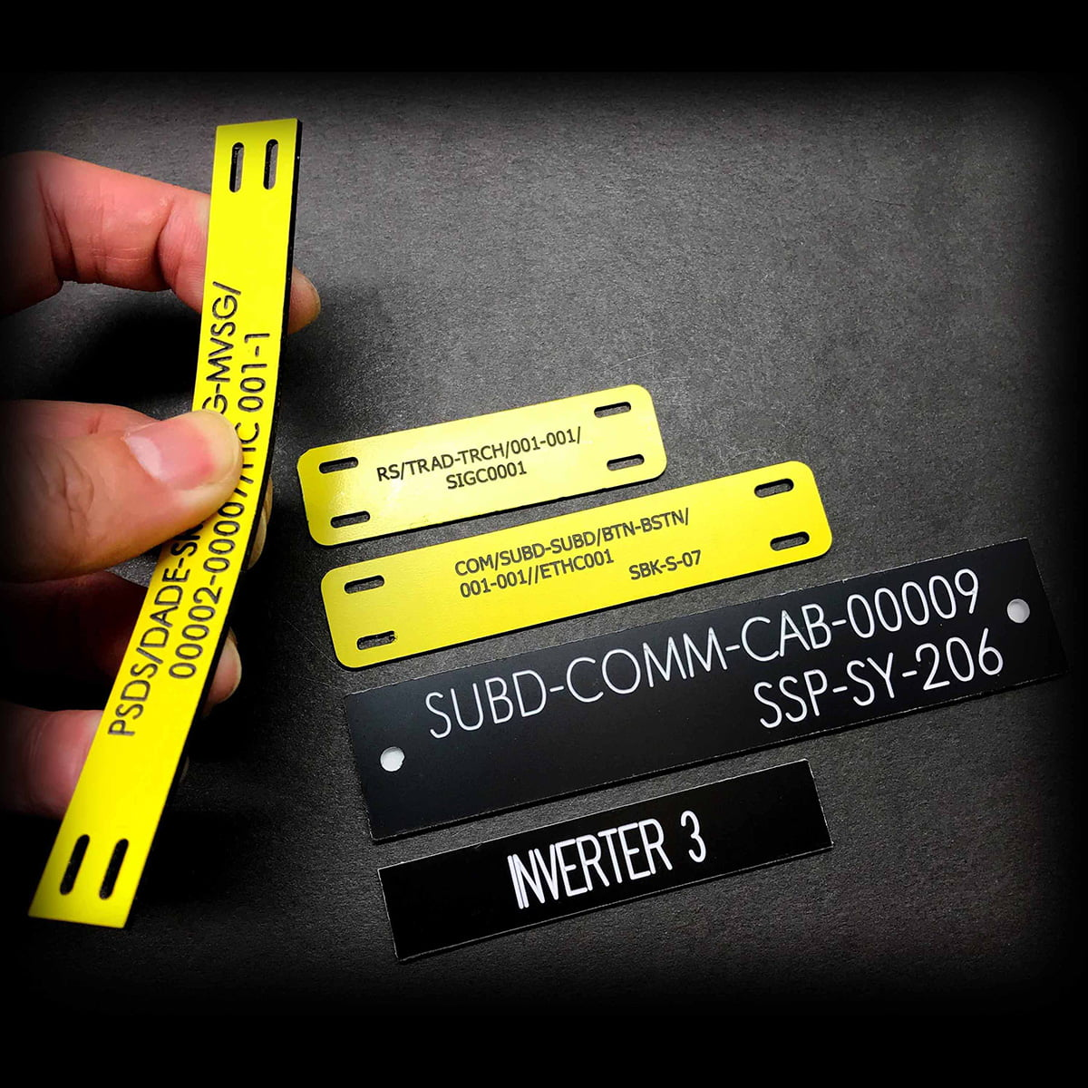 Soft and flexible label engraving.jpg